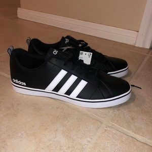 Adidas Shoes!Size 12. New!